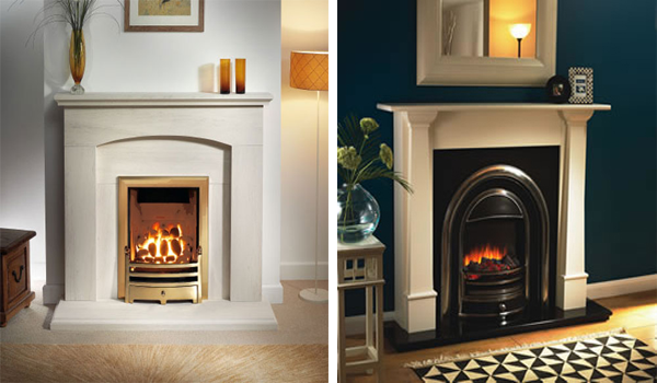 the-benefits-of-having-a-fireplace-at-home-1