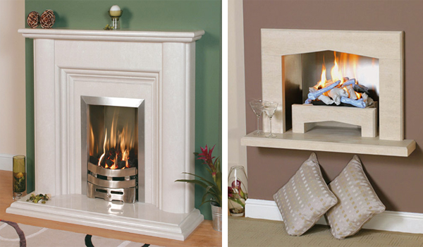 the-benefits-of-having-a-fireplace-at-home-2