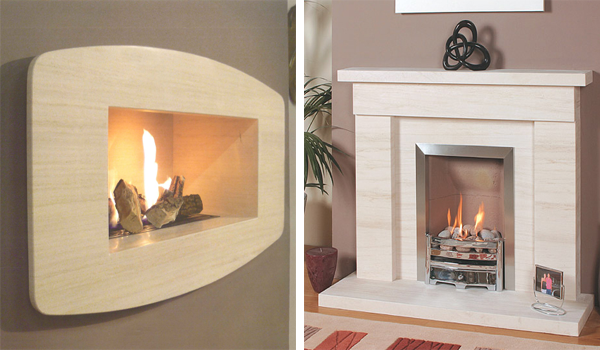 the-benefits-of-having-a-fireplace-at-home-3