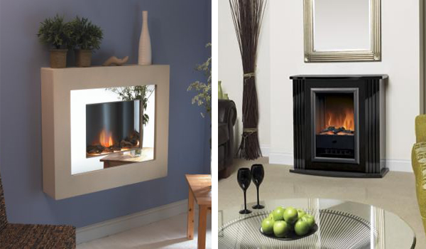 the-benefits-of-having-a-fireplace-at-home-4