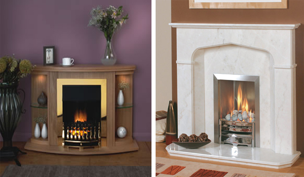 the-benefits-of-having-a-fireplace-at-home-5