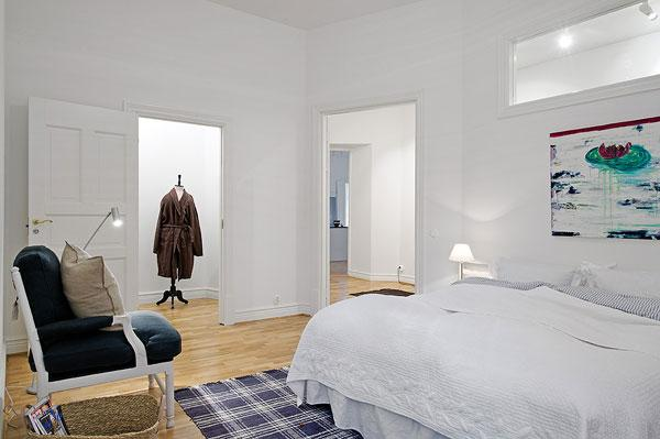 scandinavian-apartment-design-1