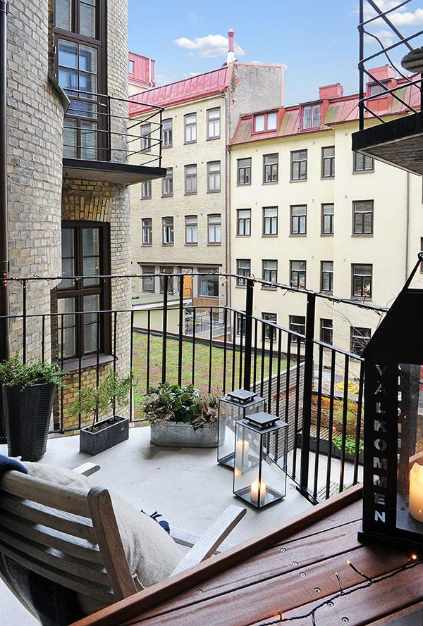 scandinavian-apartment-design-10
