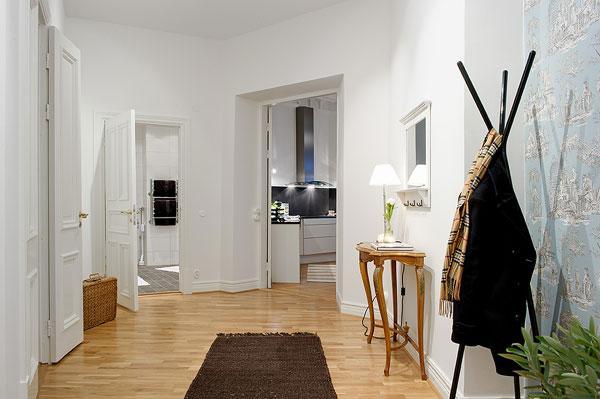 scandinavian-apartment-design-11