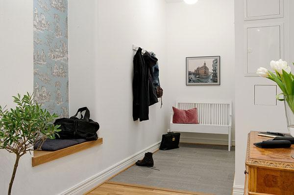 scandinavian-apartment-design-12