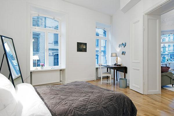 scandinavian-apartment-design-13