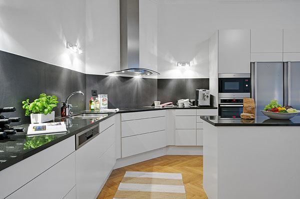 scandinavian-apartment-design-14