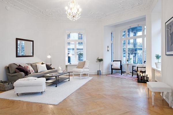 scandinavian-apartment-design-15