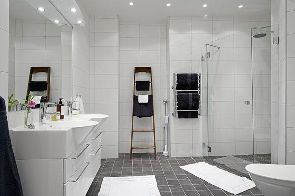 scandinavian-apartment-design-16
