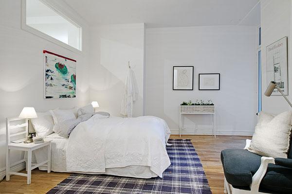 scandinavian-apartment-design-17