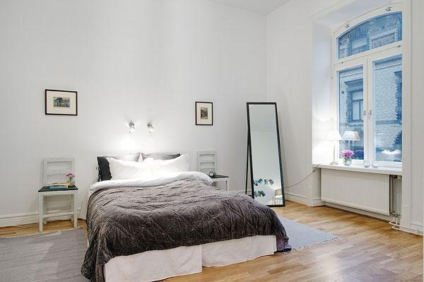 scandinavian-apartment-design-18