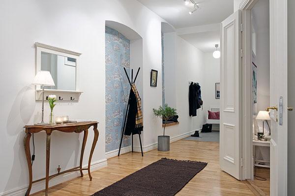 scandinavian-apartment-design-19