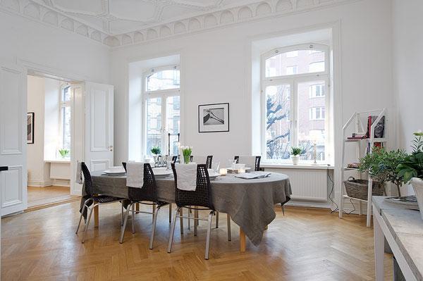 scandinavian-apartment-design-2