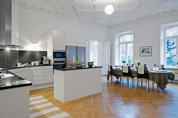 scandinavian-apartment-design-20