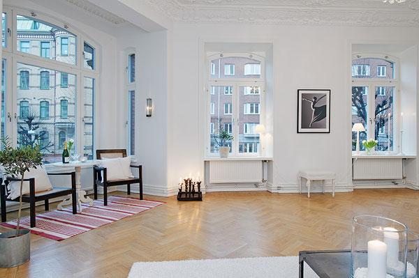 scandinavian-apartment-design-3