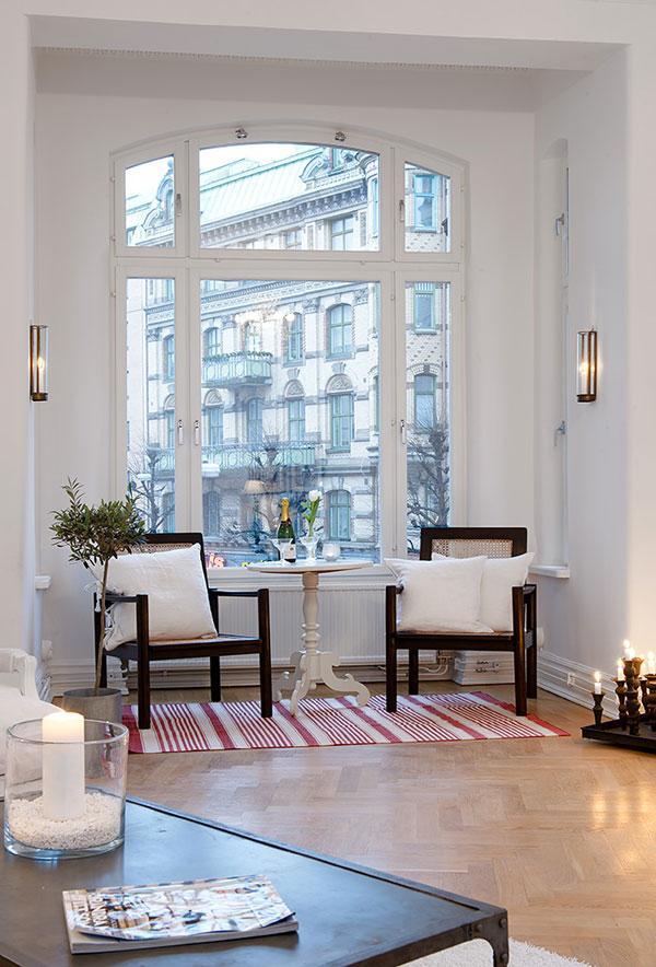 scandinavian-apartment-design-4