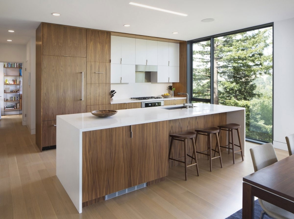 good kitchen design. good kitchen design good kitchen design and