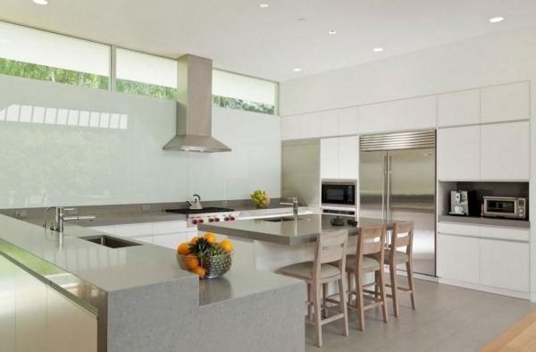 The best kitchen design ideas (12)