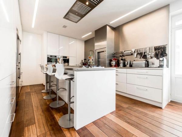 The best kitchen design ideas (2)