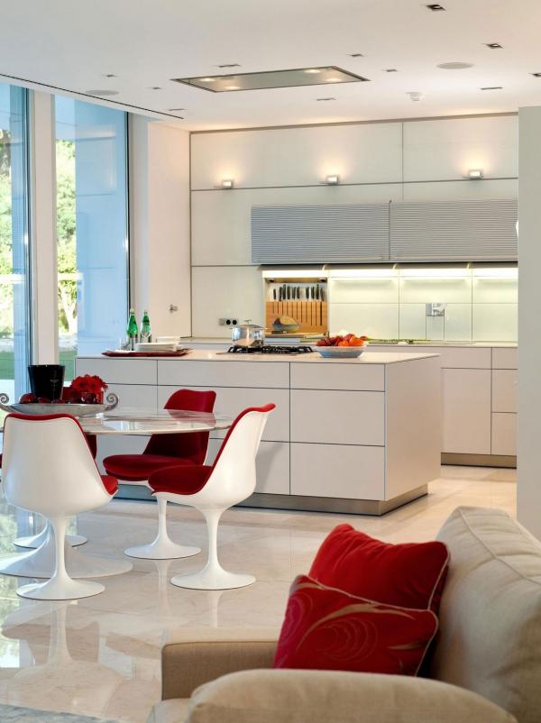 The best kitchen design ideas (5)