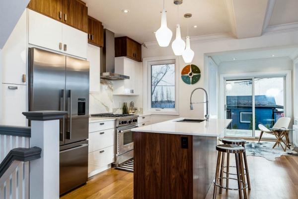 The best kitchen design ideas (7)