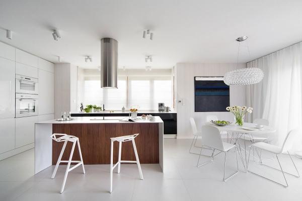 The best kitchen design ideas (9)