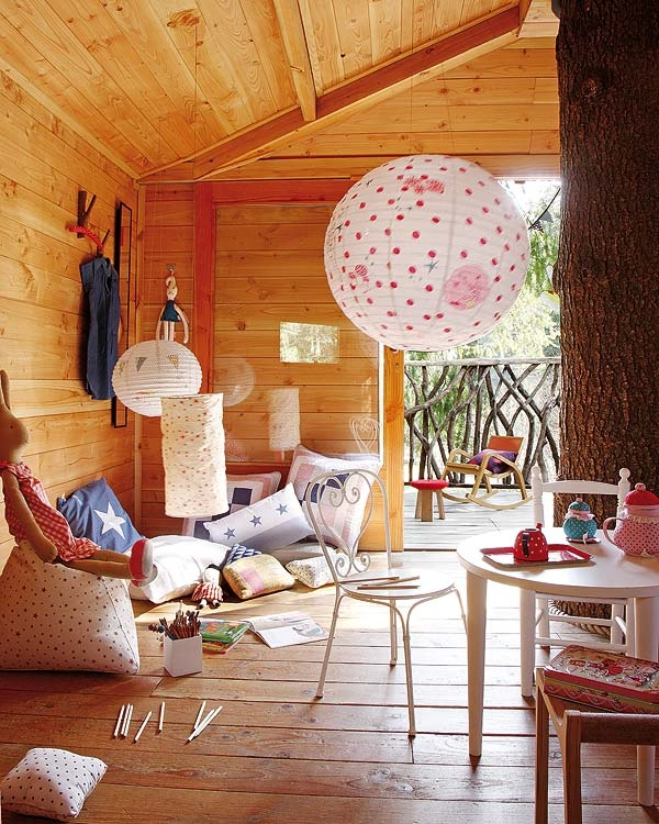 the-best-tree-house-5