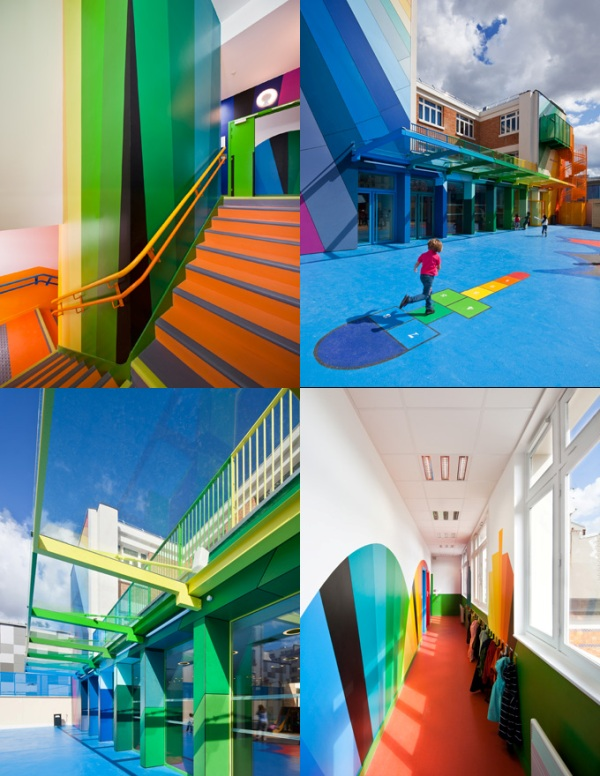 the-best-school-design-3