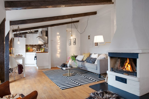 the-best-small-apartment-3
