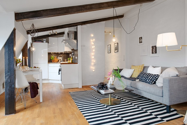 the-best-small-apartment-7