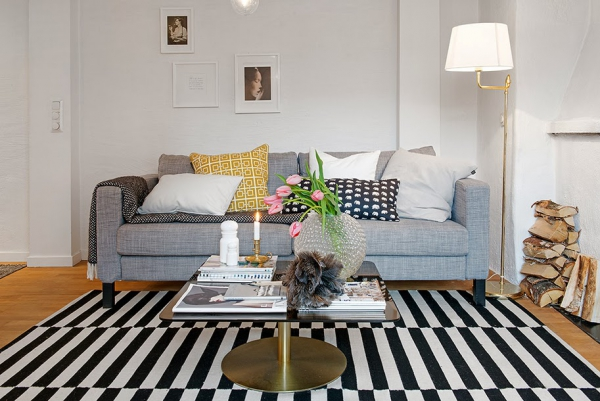 the-best-small-apartment-8