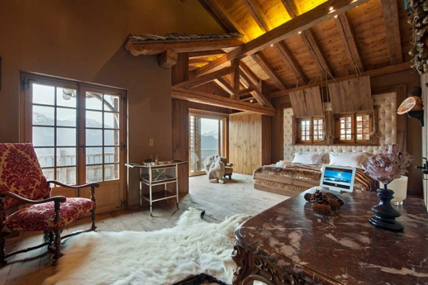 the-best-winter-retreat-ever-10