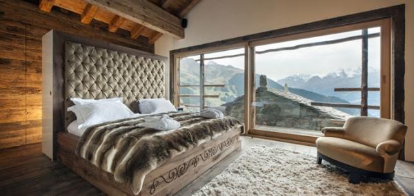 the-best-winter-retreat-ever-17