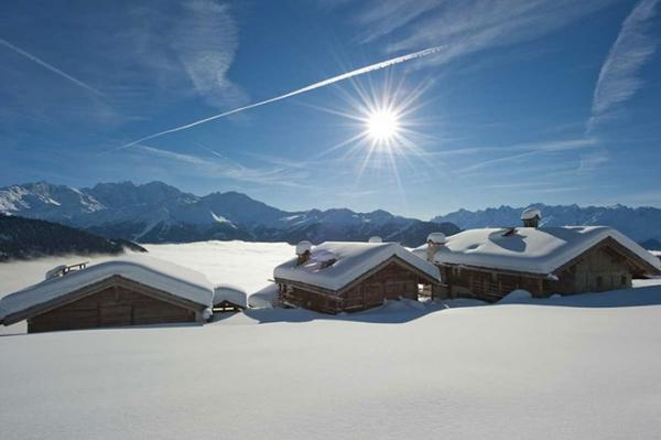 the-best-winter-retreat-ever-2