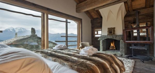 the-best-winter-retreat-ever-24