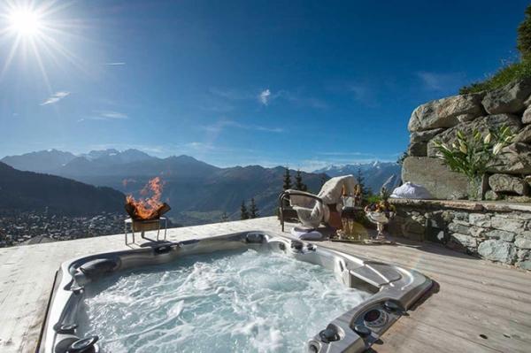 the-best-winter-retreat-ever-3