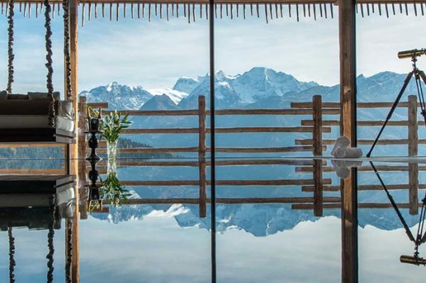 the-best-winter-retreat-ever-4