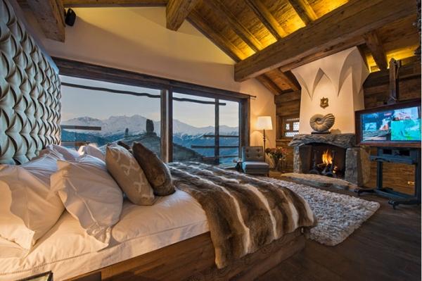 the-best-winter-retreat-ever-8
