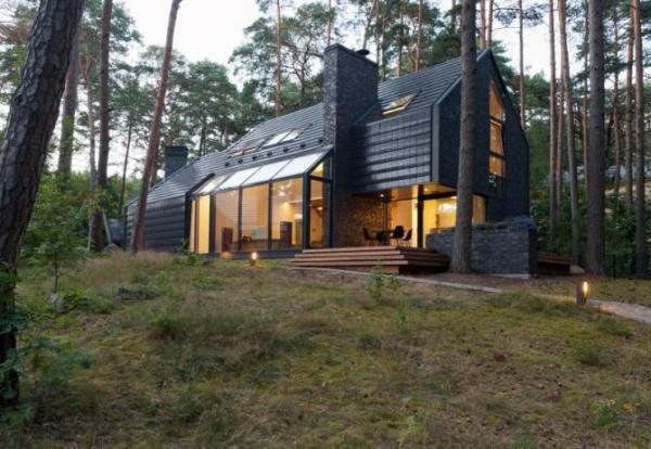 The Black House Blues village house (1).jpg