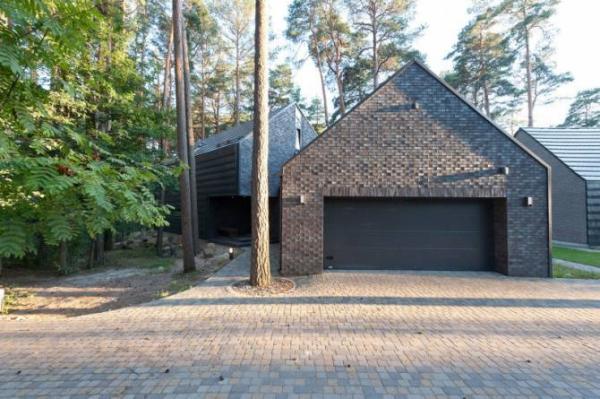The Black House Blues village house (11).jpg