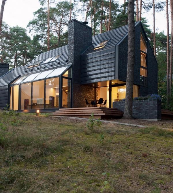 The Black House Blues village house (2).jpg