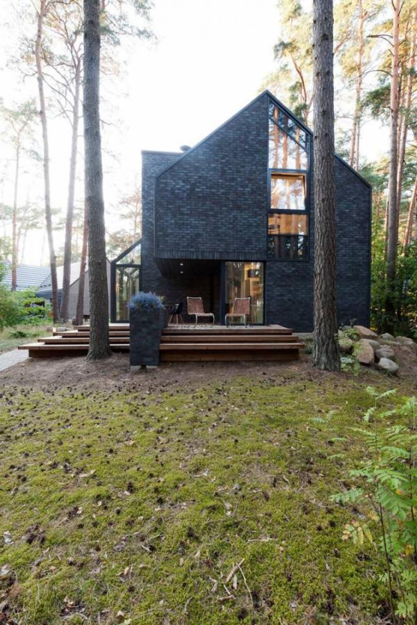 The Black House Blues village house (3).jpg