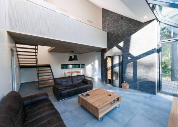The Black House Blues village house (4).jpg