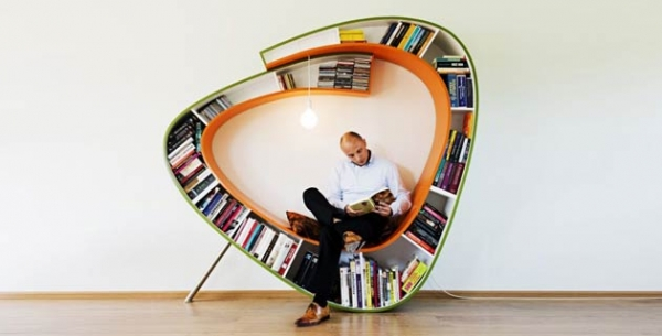 the-bookworm-both-a-bookcase-and-a-chair-1