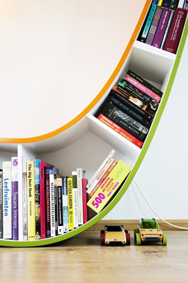 the-bookworm-both-a-bookcase-and-a-chair-3