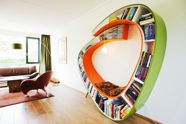 the-bookworm-both-a-bookcase-and-a-chair-5