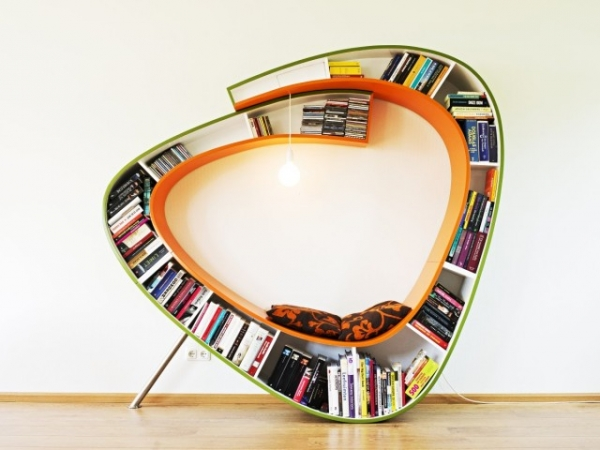 the-bookworm-both-a-bookcase-and-a-chair-6