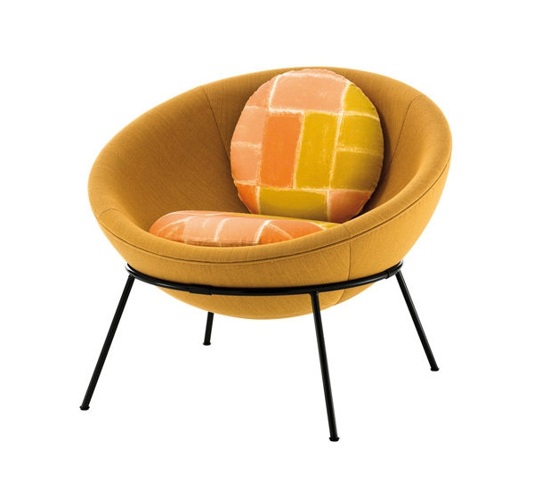 the-bowl-chair-fashionable-and-unique-piece-of-furniture-3