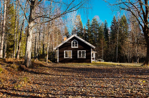 the-bright-white-country-house-1