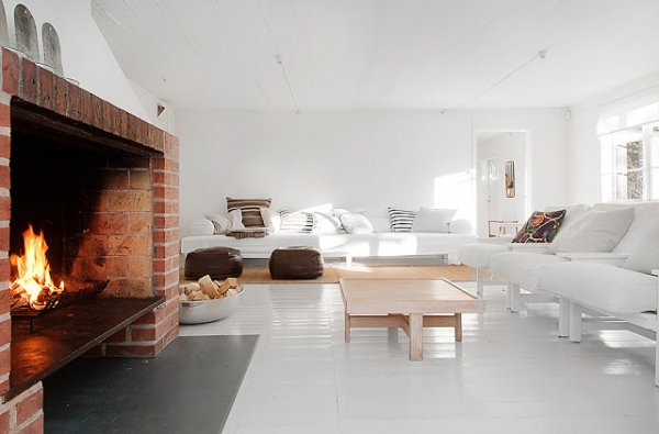 the-bright-white-country-house-5